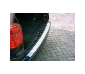 Protection de coffre pour VW Sharan I de 1995-2000