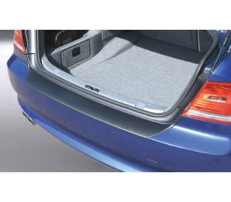 Trunk protector for BMW Serie 3 E92 Coupe à partir du 08/2006-