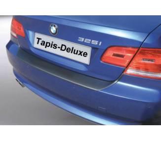 Ladekantenschutz für BMW 3er E92 Coupe ab 08/2006-