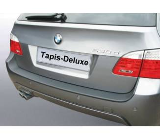 Trunk protector for BMW Serie 5 E61 break de 2004-2010