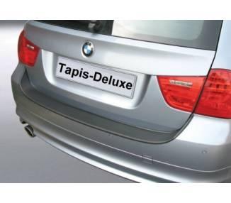 Protection de coffre pour BMW Serie 3 E91 break à partir de 08/2008-