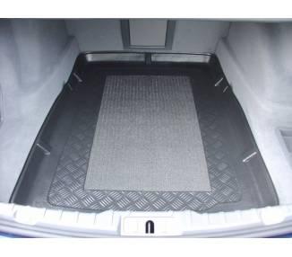 Tapis de coffre pour BMW 7er à partir du 10/2008-
