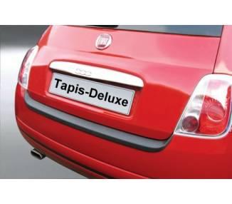 Trunk protector for FIAT 500 à partir de 07/2007- pas le modèle abarth
