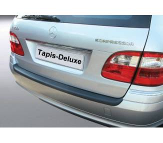 Trunk protector for Mercedes Benz classe E W211 break 2002-05/2009