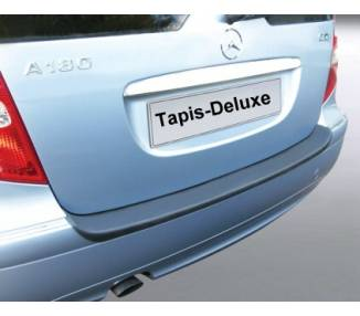 Trunk protector for Mercedes Benz classe A W169 2004-2008