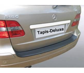 Trunk protector for Mercedes Benz classe B T245 à partir du 03/2005-06/2011