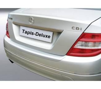 Ladekantenschutz für Mercedes Benz C Klasse W204 Limo 01/2007-2014
