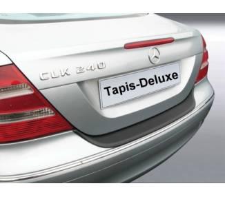 Trunk protector for Mercedes Benz CLK W209 de 2005-2009
