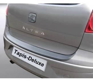 Trunk protector for Seat Altea à partir de 2004- pas la FR