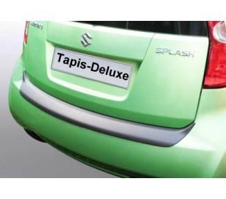 Ladekantenschutz für Suzuki Splash Limousine de 2008-