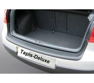 Trunk protector for VW Golf 5 Berline de 2003-2008