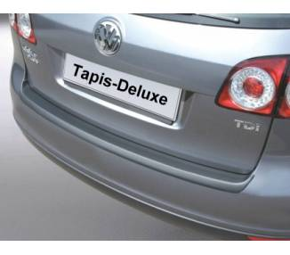 Trunk protector for VW Golf 5 Plus Berline -2009