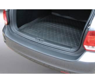 Trunk protector for VW Golf 5 break 2007-2009
