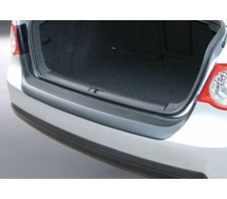 Trunk protector for VW Jetta de 2005-2010
