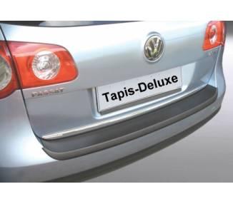 Trunk protector for VW Passat break à partir de 10/2005-2010