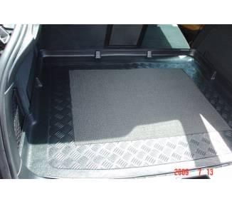 Tapis de coffre pour BMW X6 E71 4x4 à partir du 06/2008-