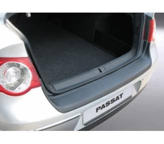 Trunk protector for VW Passat B6 de 10/2005-2010