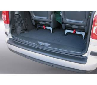 Trunk protector for VW Sharan 03/2000-09/2010