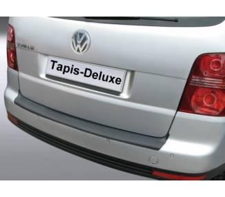 Trunk protector for VW Touran avant le 08/2010