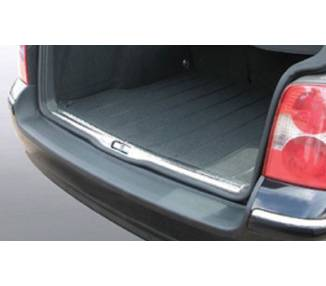 Trunk protector for VW Passat break 1999-09/2005