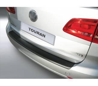 Trunk protector for VW Touran a partir du 09/2010-
