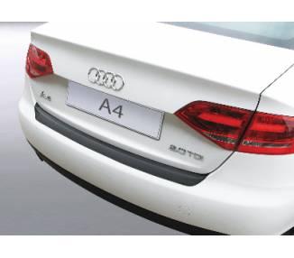 Ladekantenschutz für Audi A4 4 Türer ab 09/2007- nicht S4