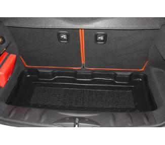Boot mat for Mini MIni II R56 2006-2014