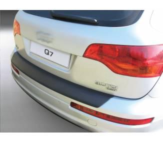 Ladekantenschutz für Audi Q7 ab 03/2006-