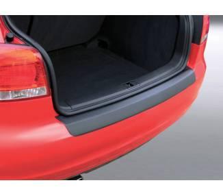 Ladekantenschutz für Audi S3 8P 3 Türer ab 04/2008- nicht Cabrio
