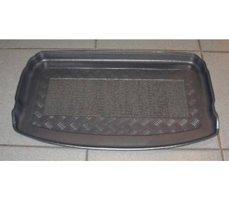 Boot mat for BMW/MINI Clubman R55 à partir de 2007-