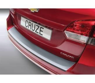 Trunk protector for Chevrolet Cruze Break 5 portes à partir du 09/2012-