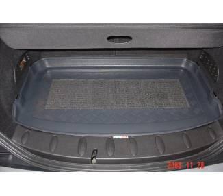 Tapis de coffre pour BMW/MINI Clubman R55 à partir de 2007-