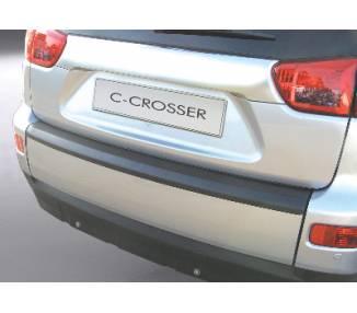 Trunk protector for Citroen C Crosser à partir du 09/2007-
