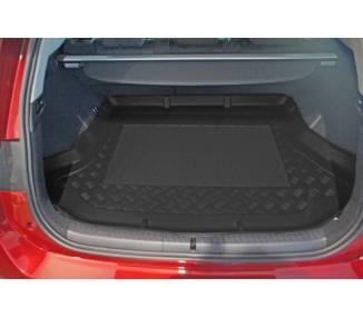 Boot mat for Lexus CT200H berline à partir de 2011-