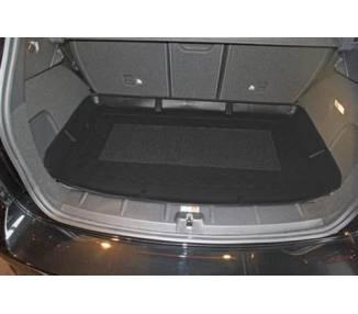 Boot mat for BMW/MINI Countryman à partir de 2010- coffre haut