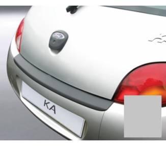 Trunk protector for Ford Ka MK1 3 portes -12/2008