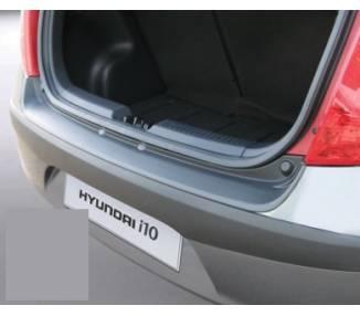 Trunk protector for Hyundai i20 3/5 portes à partir 02/2009-