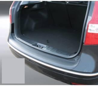 Trunk protector for Hyundai i30 FD Break 5 portes de 2007-06/2010