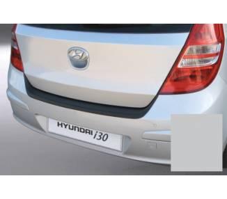 Trunk protector for Hyundai i30 FD Berline 5 portes de 2007-06/2010