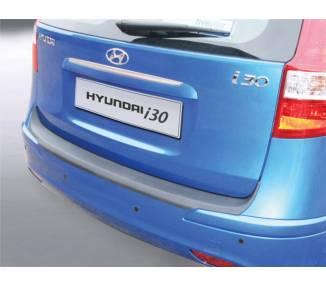 Trunk protector for Hyundai i30 FDH Break 5 portes du 07/2010-03/2012