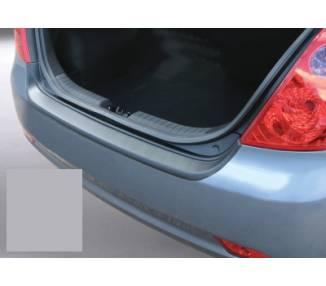 Trunk protector for Kia Ceed 5 portes du 12/2006-05/2010