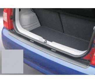 Trunk protector for Kia Picanto 5 portes de 2004-04/2011