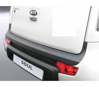 Trunk protector for Kia Soul 5 portes à partir du 02/2009-