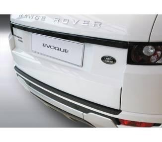Trunk protector for Land Rover Range Rover Evoque Berline 3/5 portes à partir du 09/2011-