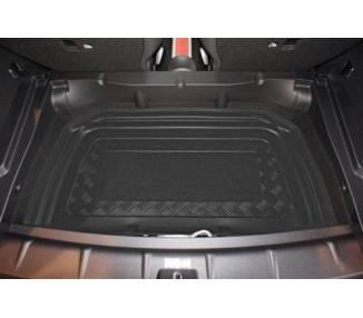 Boot mat for BMW/MINI Countryman à partir de 2010- coffre bas