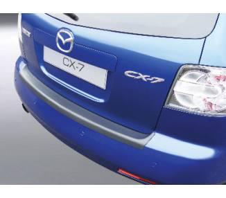 Trunk protector for Mazda CX7 5 portes à partir du 10/2007-