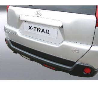Protection de coffre pour Nissan X-Trail T31 à partir du 05/2007-