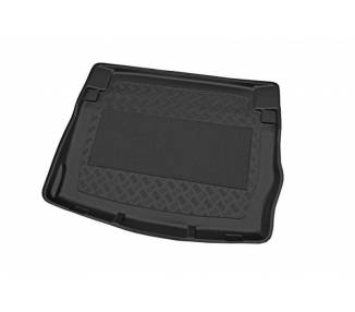 Boot mat for BMW 1 F20 à partir du 10/2011-