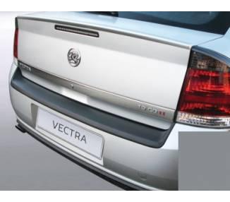 Trunk protector for Opel Vectra C Berline de 2002-09/2008