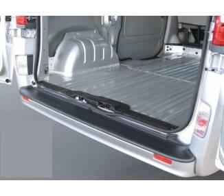 Trunk protector for Opel Vivaro à partir de 2006-